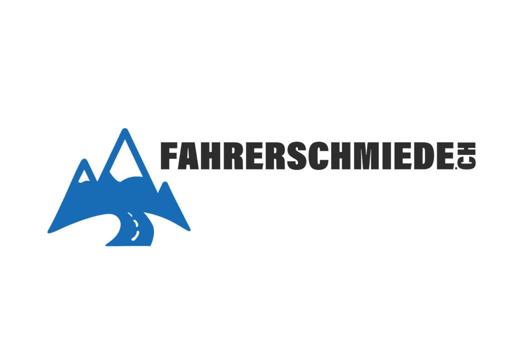 Fahrerschmiede Fahrschule Glarus